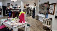 Feminin Secondhand Boutique
