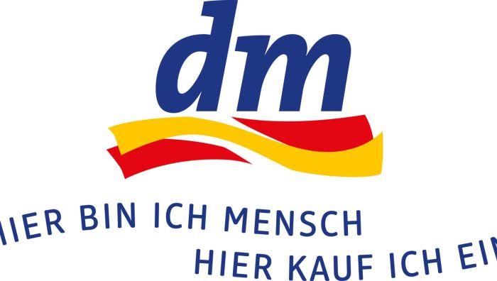 dm-drogerie markt GmbH+Co