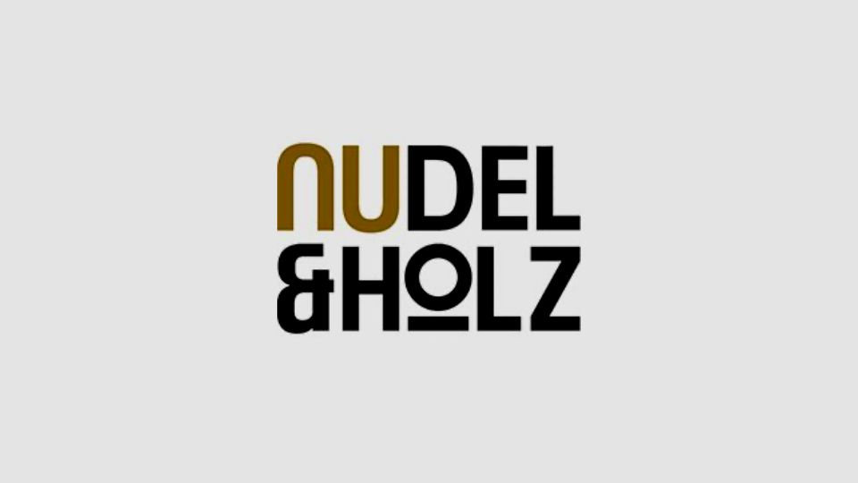 Nudel & Holz