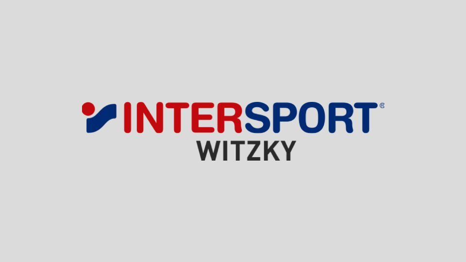 INTERSPORT WITZKY