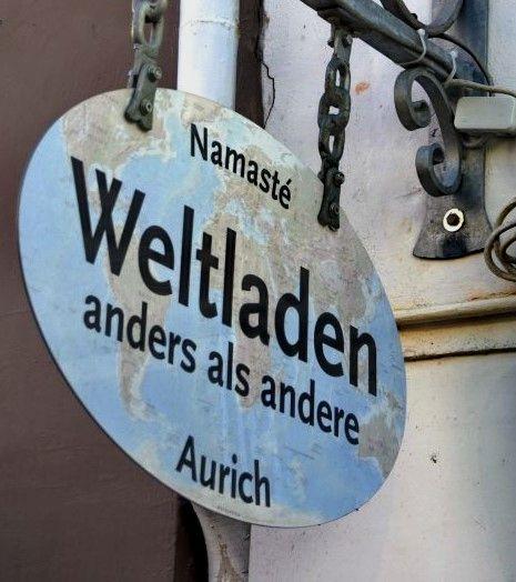 Auricher Weltladen