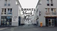 DONKEL Schmuck & Uhren