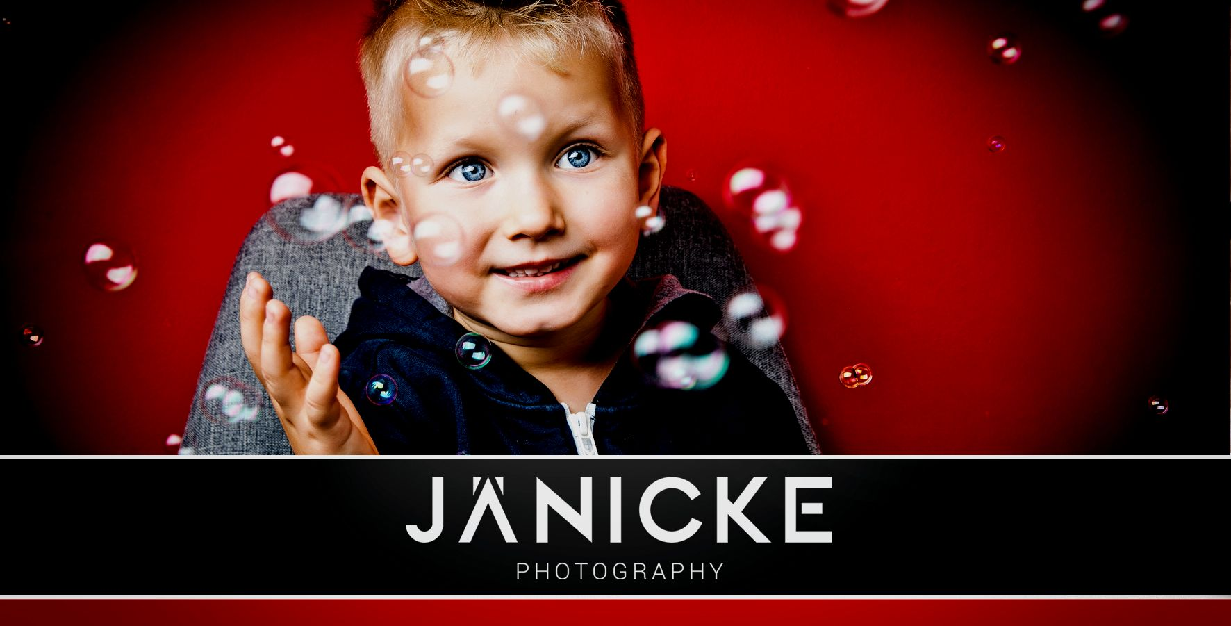 Kristin Jänicke Photography