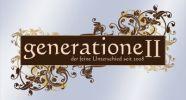 Restaurant Generatione2