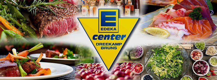 Ecenter Bruns
