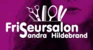 Friseursalon Sandra Hildebrand