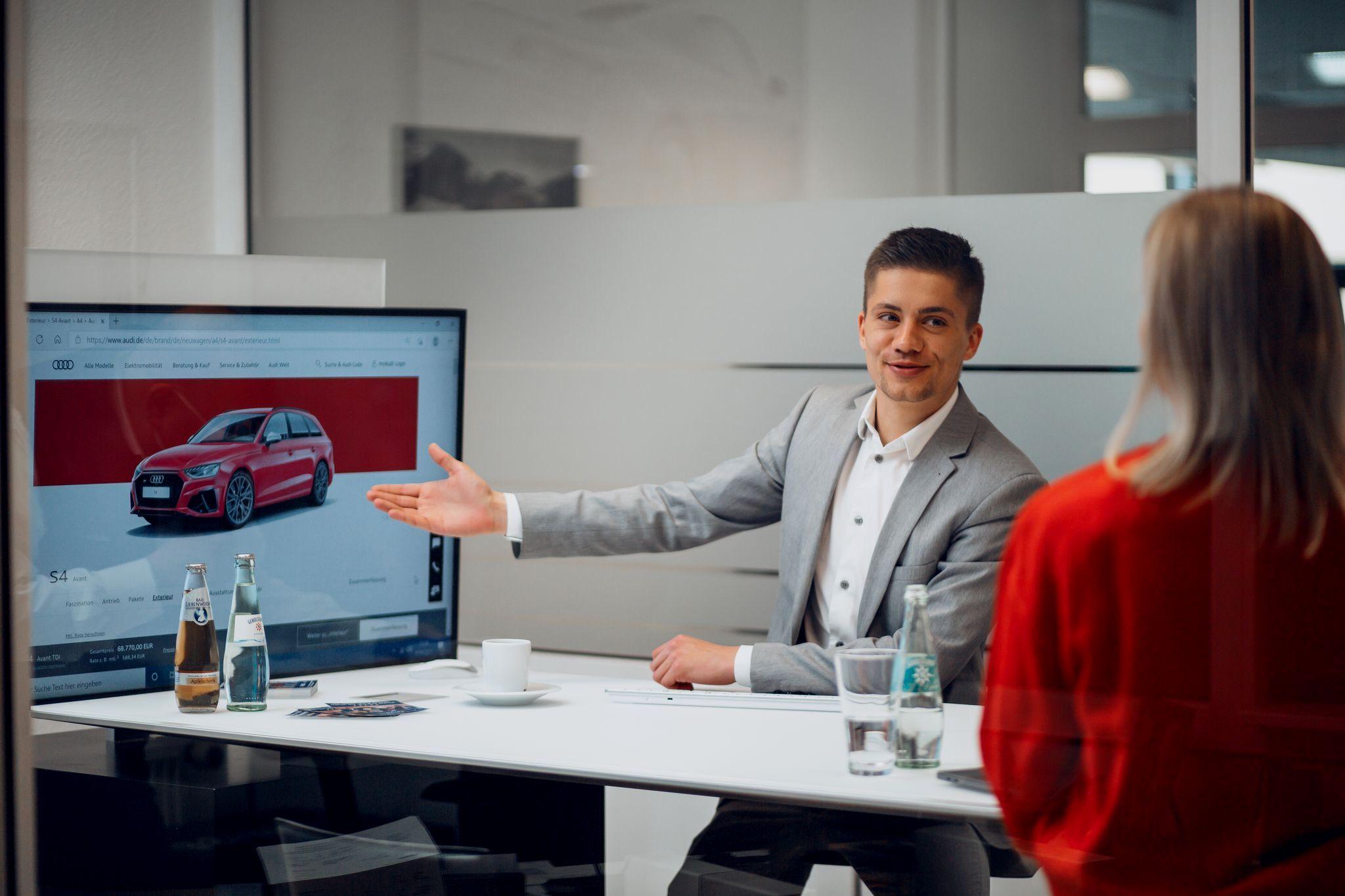 Autohaus Heise GmbH