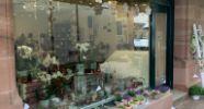 Blumenstüble
