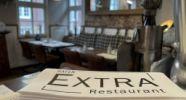 Restaurant Hafen Extra