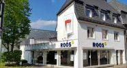 Roos Malerwerkstatt Farbenhandel