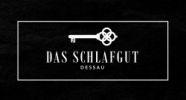 Das Schlafgut Dessau