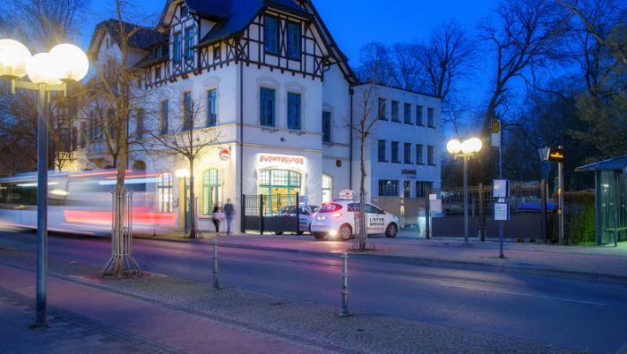 Sushifreunde Lippstadt