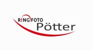 Foto Pötter