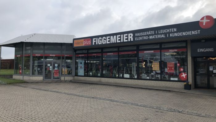 Elektro Figgemeier