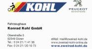 Konrad Kohl