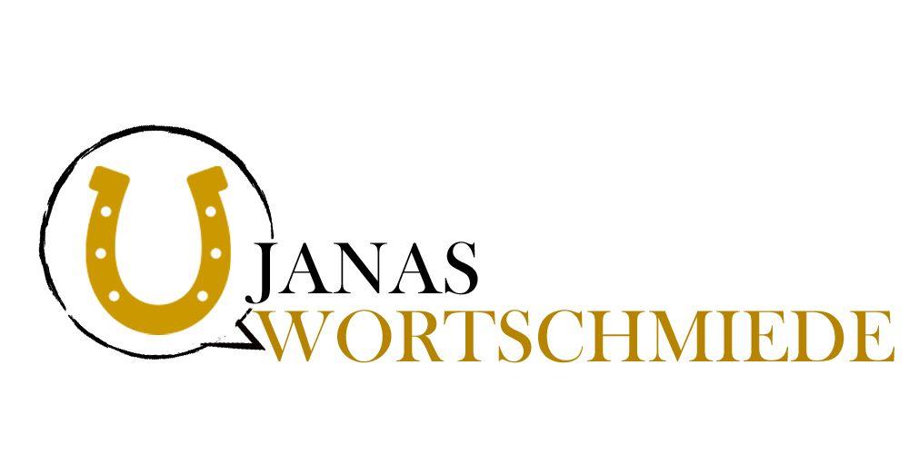 Janas Wortschmiede
