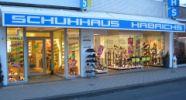 Schuhhaus Habrichs