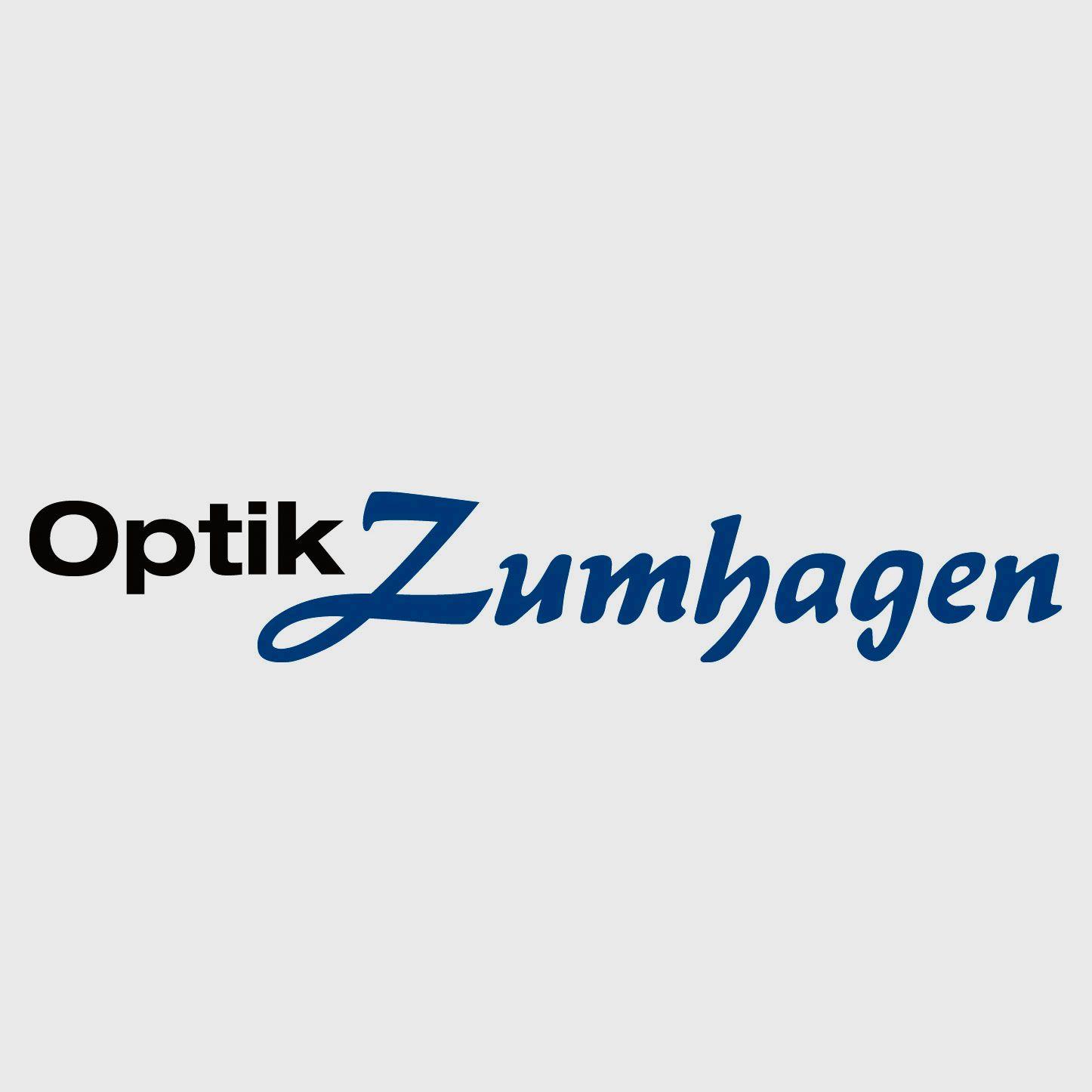 Optik Zumhagen