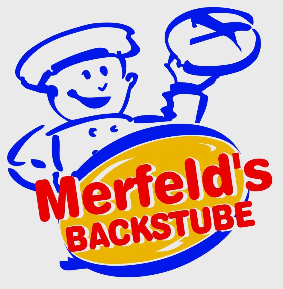 Merfeld´s Backstube Inh. Marc Merfeld