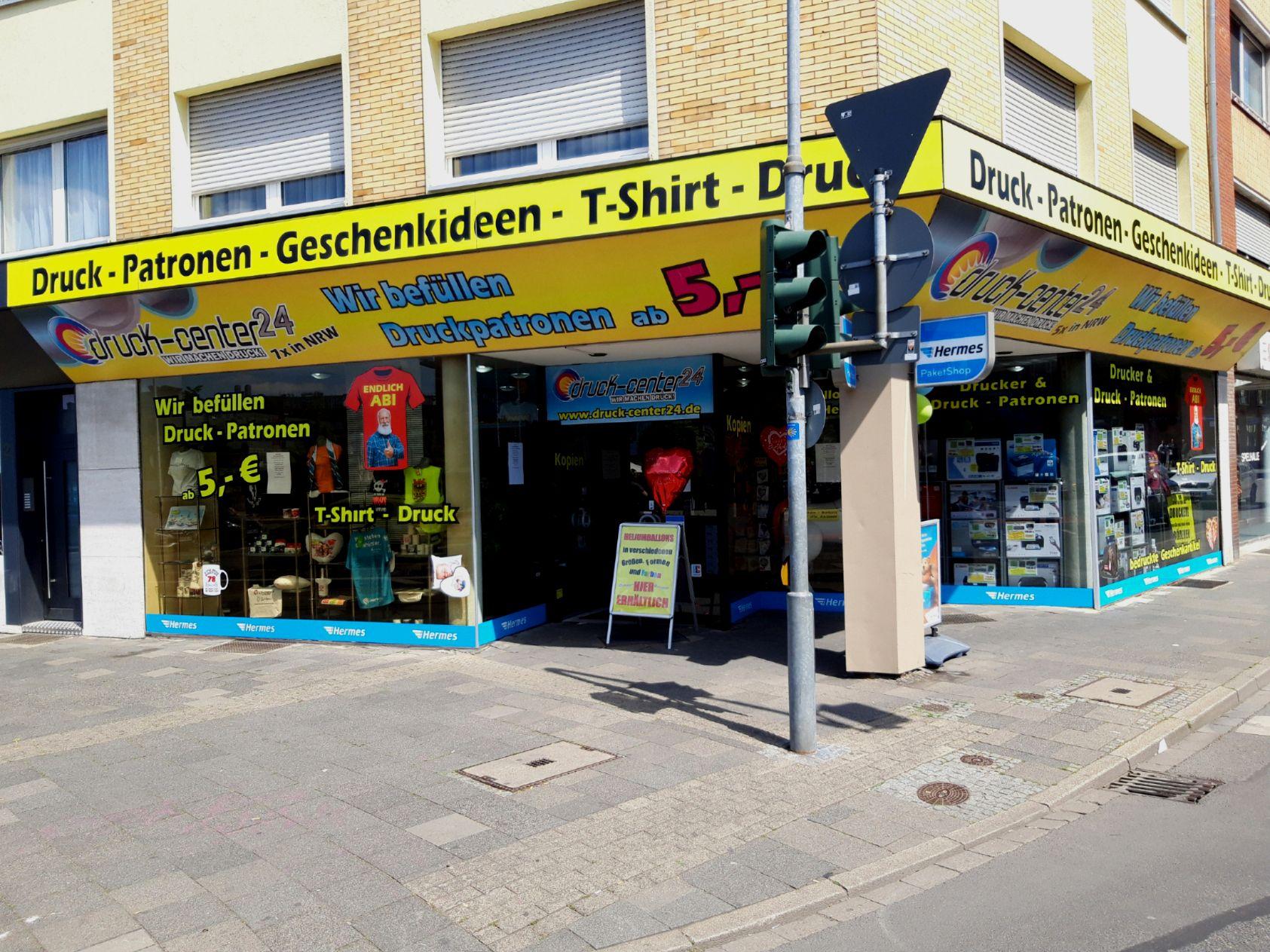 Druck-Center24