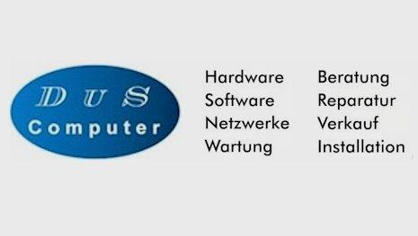 DuS Computer