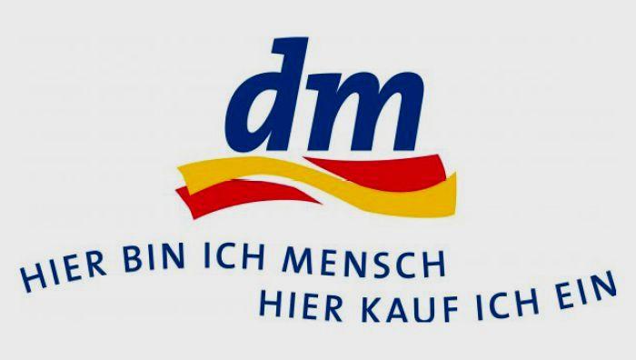 dm drogerie markt GmbH & Co. KG