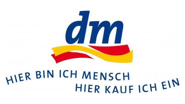 dm drogerie markt GmbH & Co. KG ( Das LÖ )