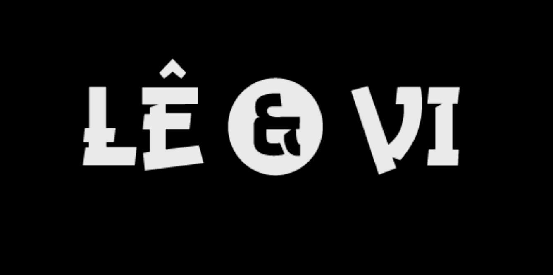 Le & Vi