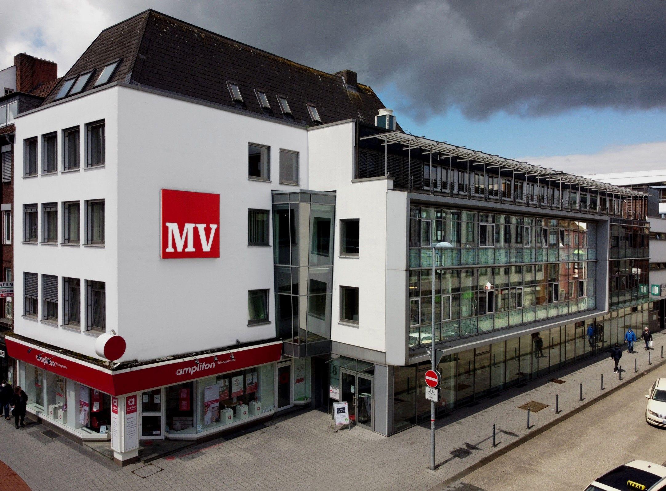 Altmeppen Verlag GmbH & Co. KG