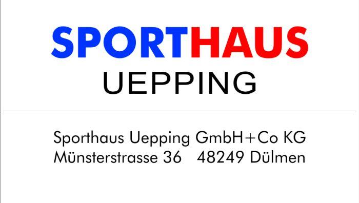 Sporthaus Uepping