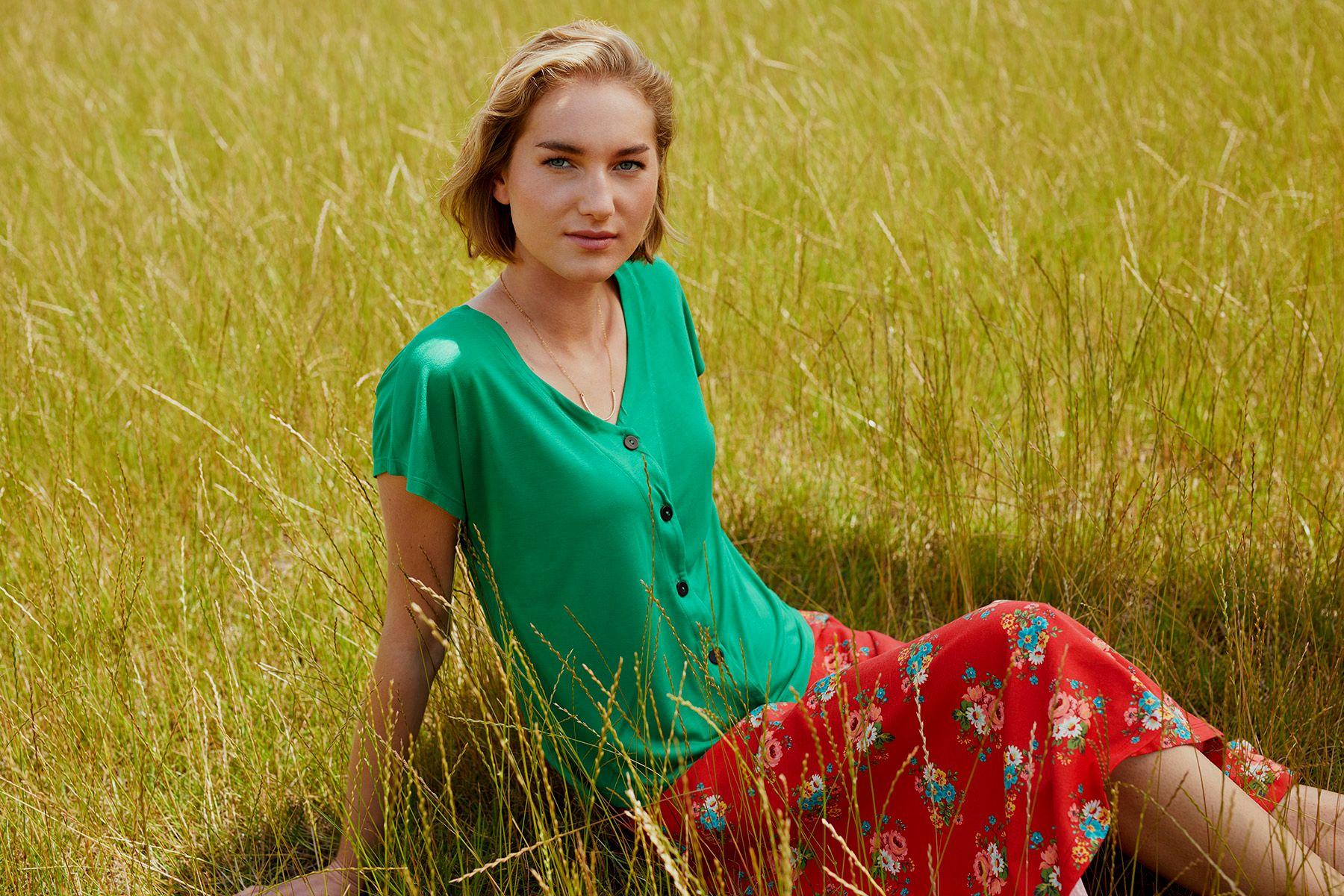 Lana Eco Fashion