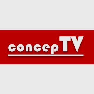 concepTV Medienservice