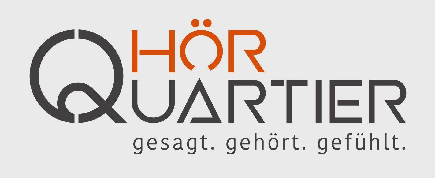 HörQuartier
