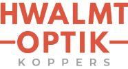 Schwalmtal Optik Koppers