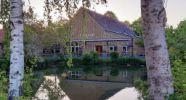 Landcafè Haus IMMENDORF