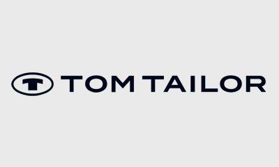 Tom Tailor Shop