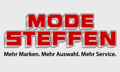 Mode Steffen Bremerhaven