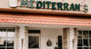Restaurant Mediterran Düren