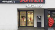 Jonen Augenoptik & Hörakustik HörCenter