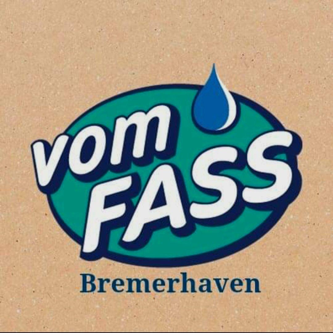 vom FASS Bremerhaven