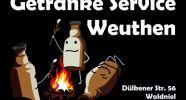 Getränke Service Weuthen