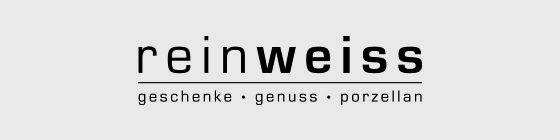 reinweiss - geschenke - genuss - porzellan