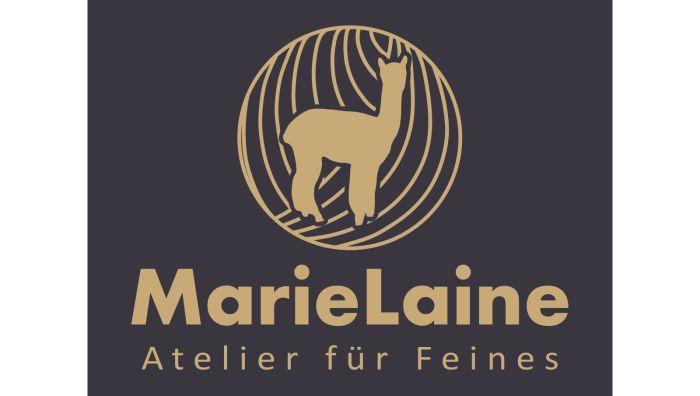 MarieLaine - Feines aus Wolle