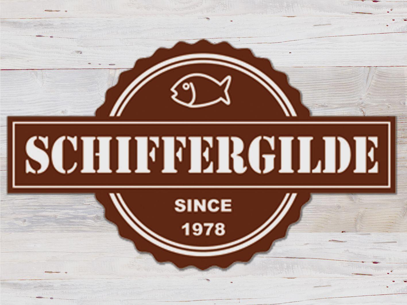 Restaurant Schiffergilde