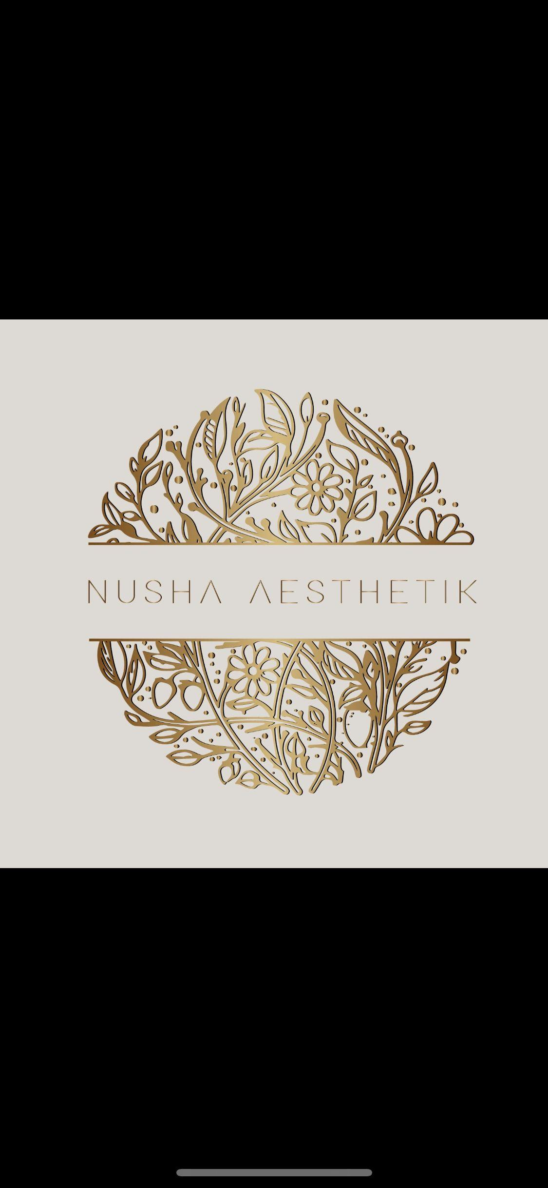 Nusha Aesthetik