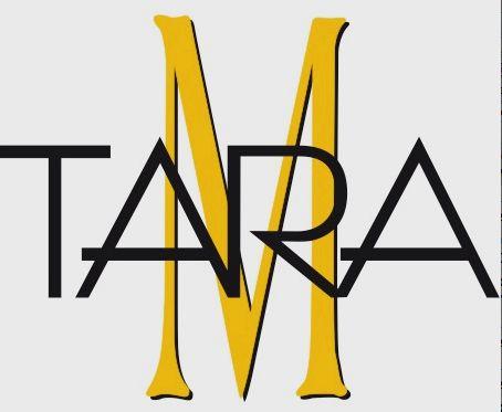 Tara M Rheine
