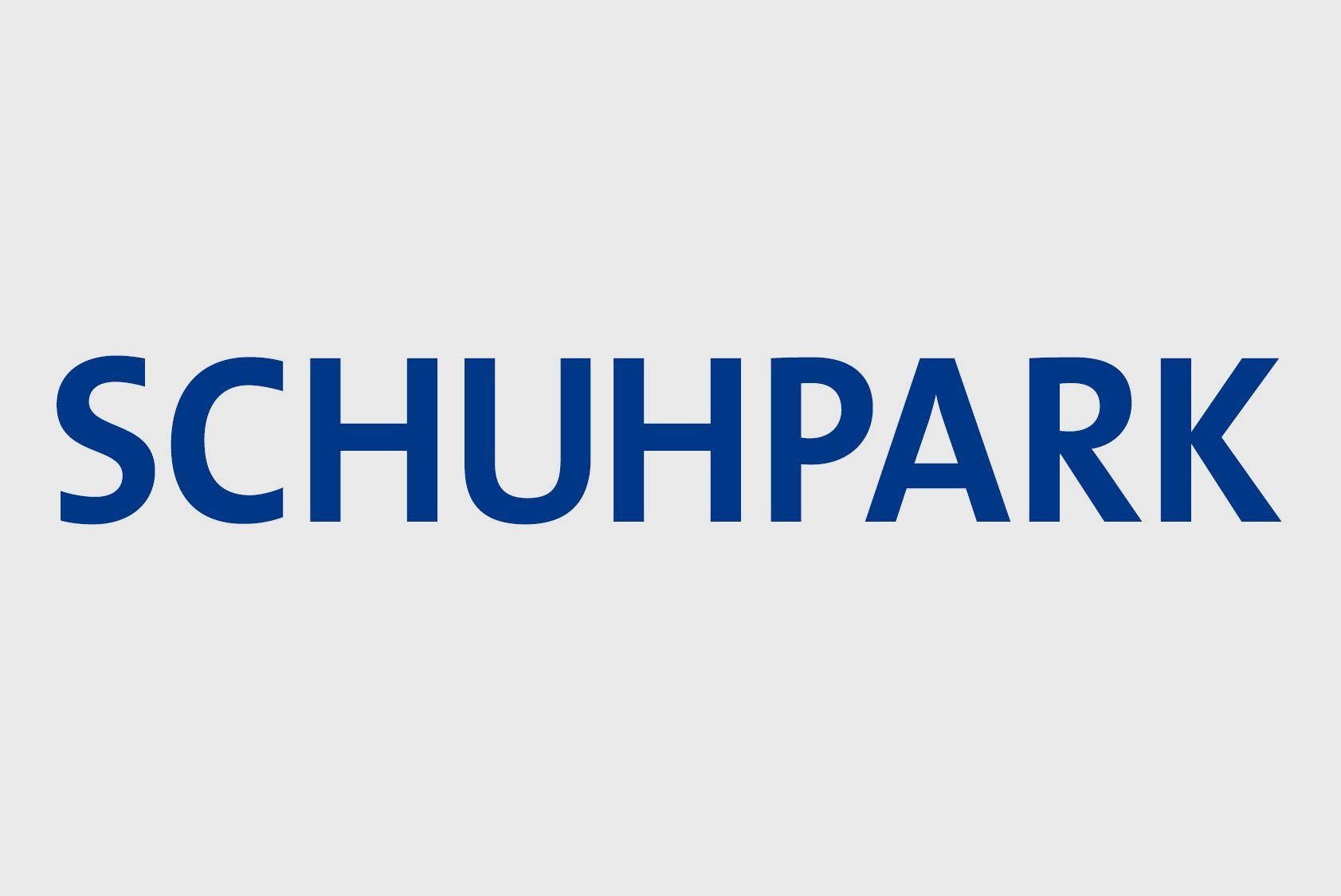 Schuhpark Lüdinghausen