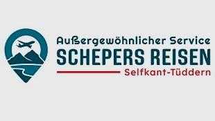 Schepers Reisen Selfkant