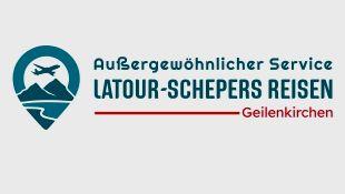 Latour-Schepers Reisen