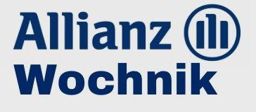 Allianz Florian Wochnik